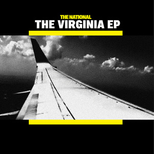 national,the - the virginia ep