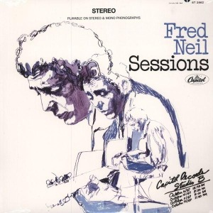 neil,fred - sessions