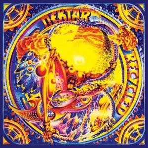 nektar - recycled-deluxe edition