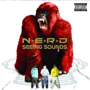n.e.r.d. - seeing sounds