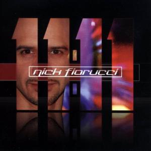 nick fiorucci - 11:11