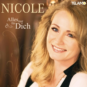 nicole - alles nur f�r dich