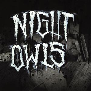night owls - night owls