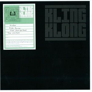 ninetoes - finder remixes 2