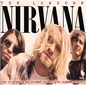 nirvana - the lowdown