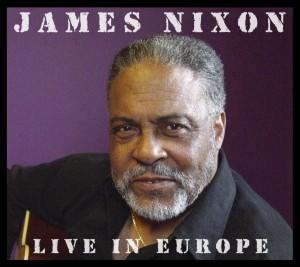 nixon,james - live in europe