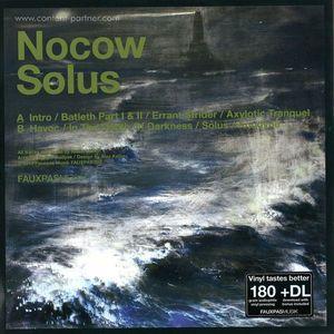 nocow - solus