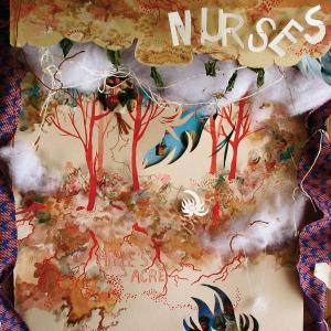 nurses - apple's acre