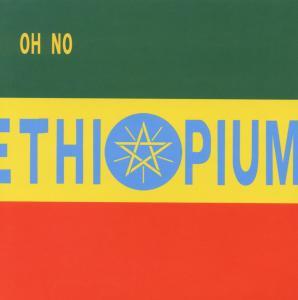 oh no - dr.no's ethiopium