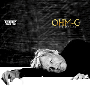 ohm-g - best of