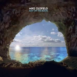 oldfield,mike - man on the rocks
