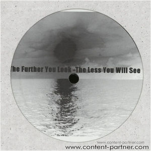 omar s - the further look the less you see