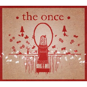 once,the - the once