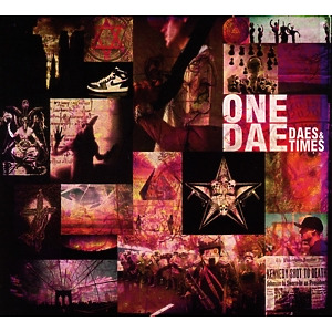 one dae - daes & times
