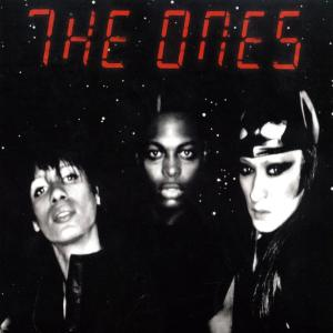 ones,the - the ones