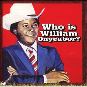 onyeabor,william - world psychedelic classics 5: