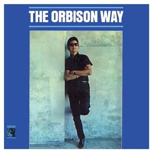 orbison,roy - the orbison way (2015 remastered)