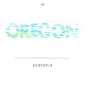 oregon - ecotopia (touchstones)