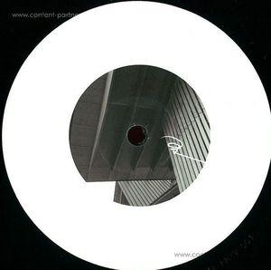 oscar mulero - break down ep