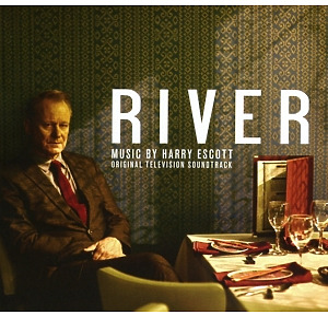 ost-original soundtrack tv - river