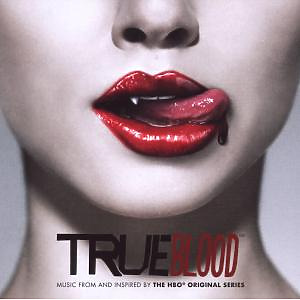 ost/various - true blood-music from the hbo(r) origina