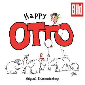 otto - h?ppy otto-original friesenmischung