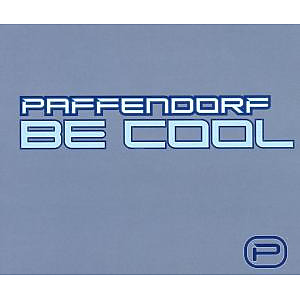 paffendorf - be cool