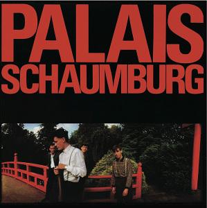 palais schaumburg - palais schaumburg (deluxe)