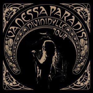 paradis,vanessa - divinidylle tour