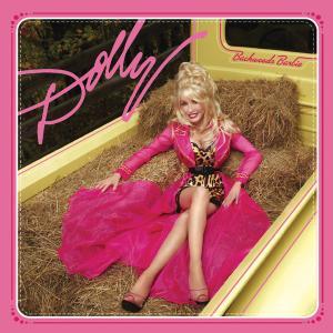 parton,dolly - backwoods barbie