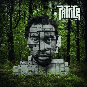 patrice - one