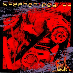 pearcy,stephen - fueler