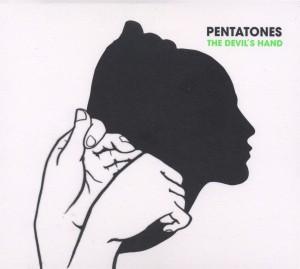 pentatones - the devils hand