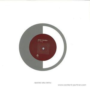 petar dundov - origins / rise
