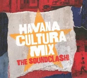 peterson,gilles - havana cultura mix-the soundclash