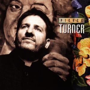 pierce turner - the compilation
