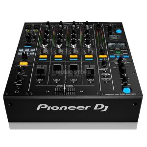 pioneer mixer - DJM-900 NXS2