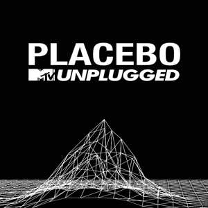 placebo - mtv unplugged (ltd.deluxe box)