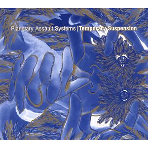 planetary assault systems - temporary suspension