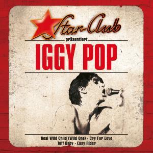 pop,iggy - star club