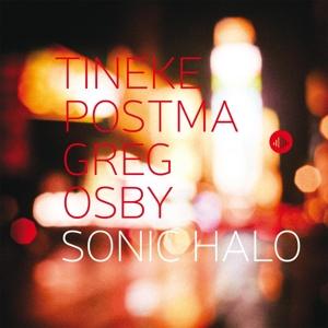 postma,tineke/osby,greg - sonic halo