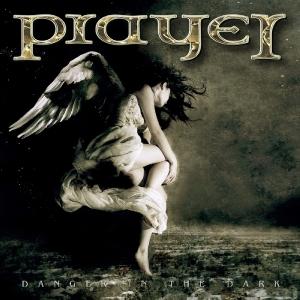 prayer - danger in the dark