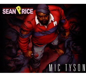 price,sean - mic tyson