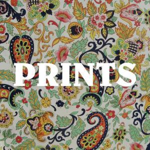prints - prints