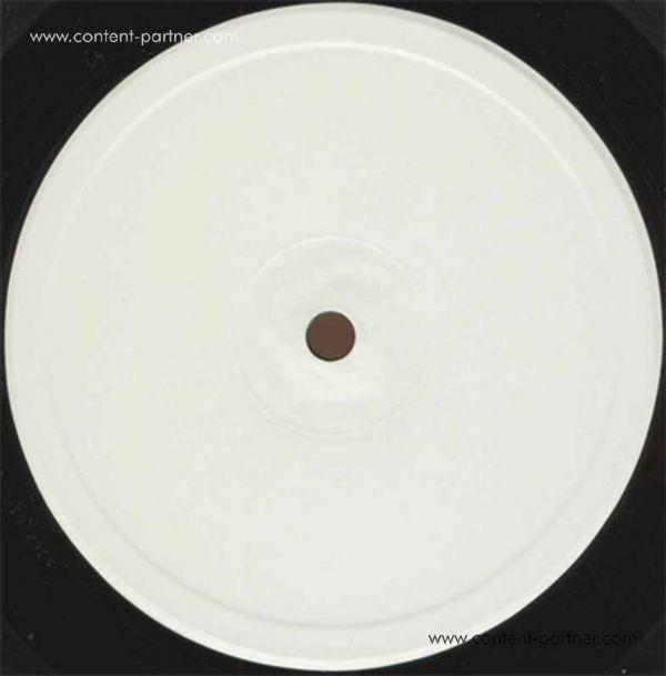 promo - white 8 (Back)