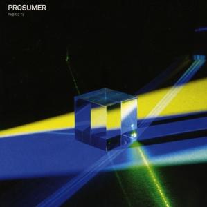 prosumer - fabric 79
