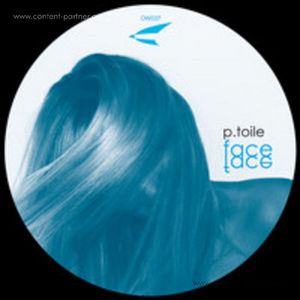 p.toile - Face (youANDme rmx)