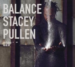 pullen,stacey - balance 028 (2cd+mp3)