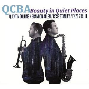 qcba - beauty in quiet places