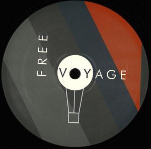 quadratschulz - Köhlbrand EP [vinyl only]